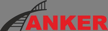 Anker LTD Логотип